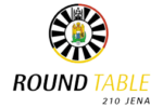 Round Table 210 Jena