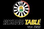 Round Table 210 Jena