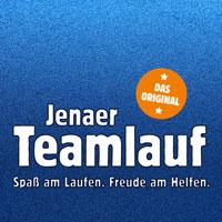 Jenaer Teamlauf